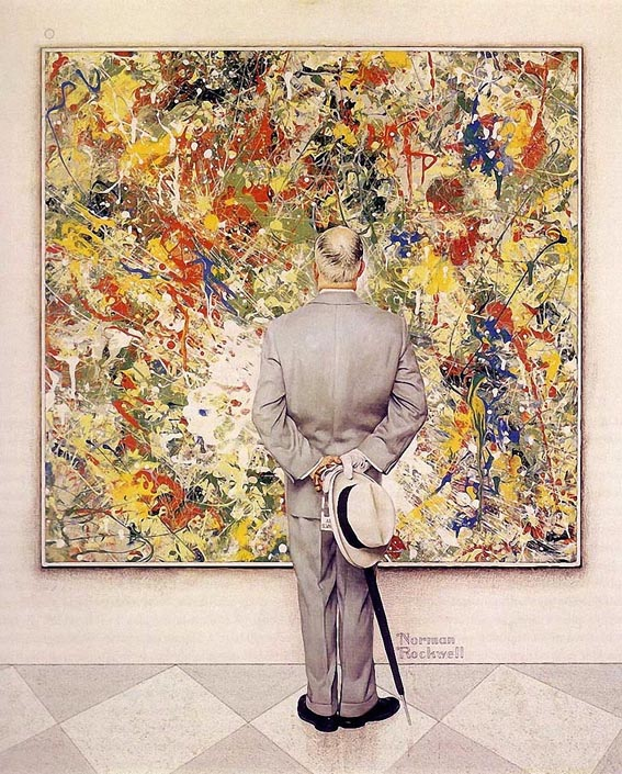 NormanRockwell6