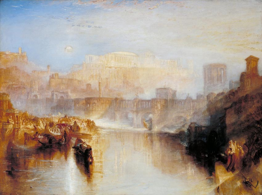 1350082973-joseph-mallord-william-turner---ancient-rome-agrippina-landing-with-the-ashes-of-germanicus-tate-britain