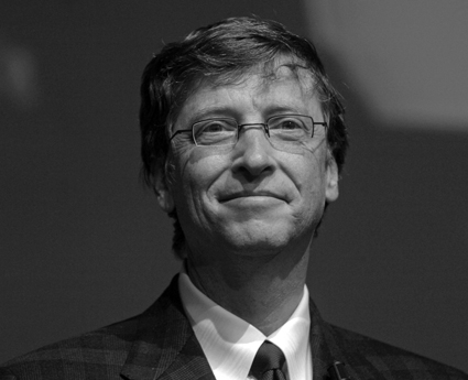 Bill-Gates-of-Microsoft