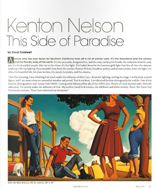 3 May Nashville Arts Magazine by Nashville Arts Magazine - issuu - Mozilla Firefox