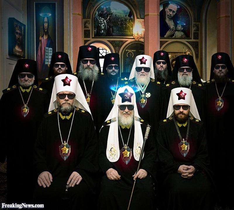 В России прекращены полномочия судьи, принявшей иск против Путина - Цензор.НЕТ 2943