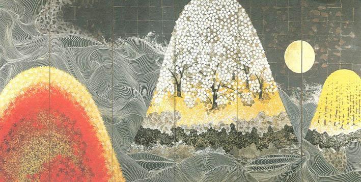 Matazo Каяма-10