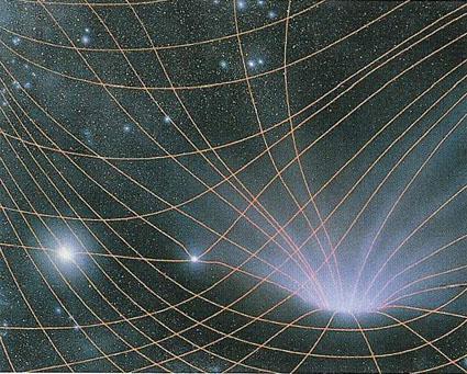 1297285757_relativity_2_520