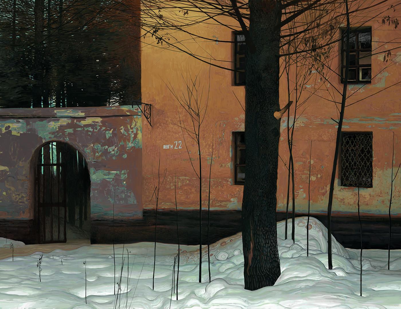 andrey-surnov-long-winte2