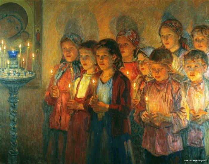 1367405595_bogdanov-belskiy_in_church