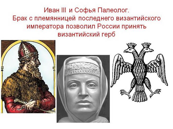 Иван3б