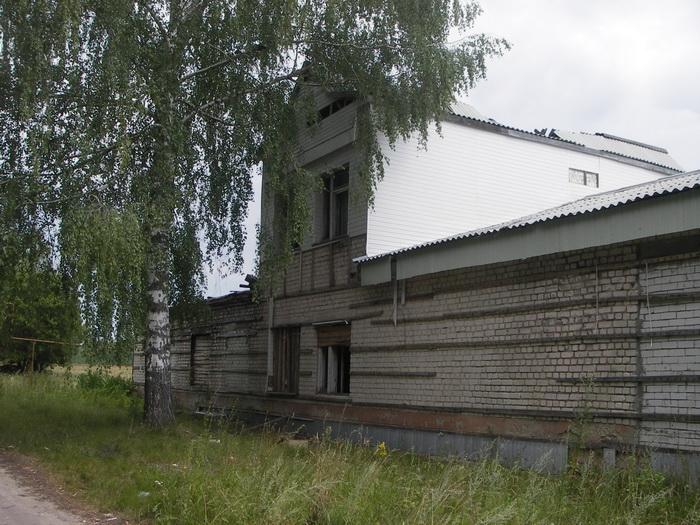 IMGP4629