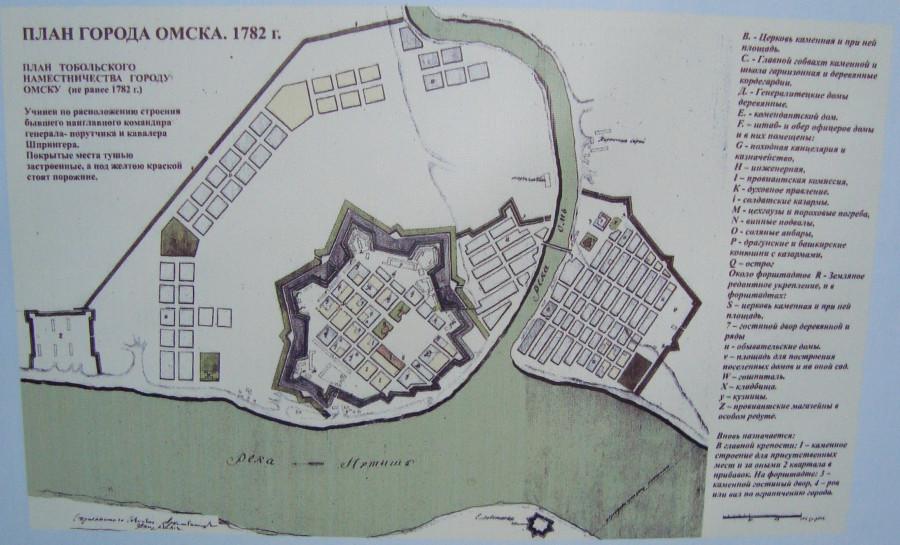 Omskai_krepost'_1782