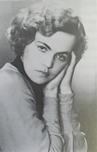 Эльза Швалбе-Матвеева.JPG