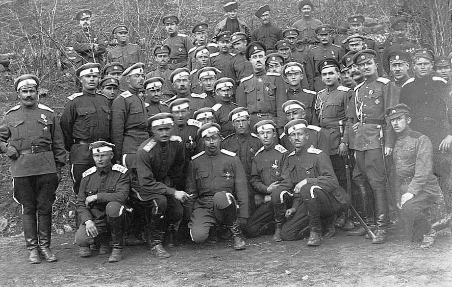 1924 кралево