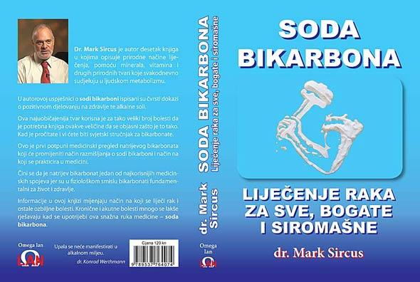 sircus_soda_BIKARBONA