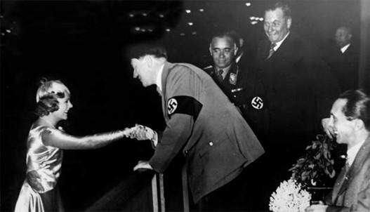 Heni-Hitler