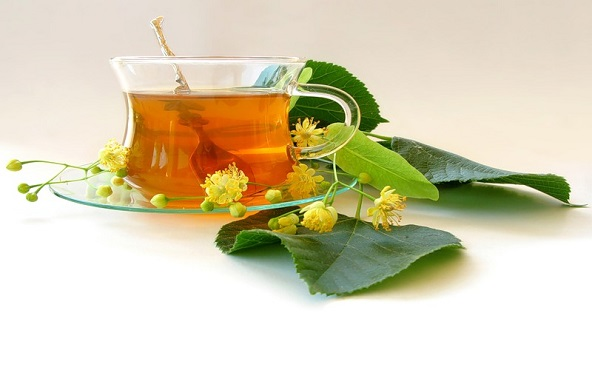 tea_2013-06-28