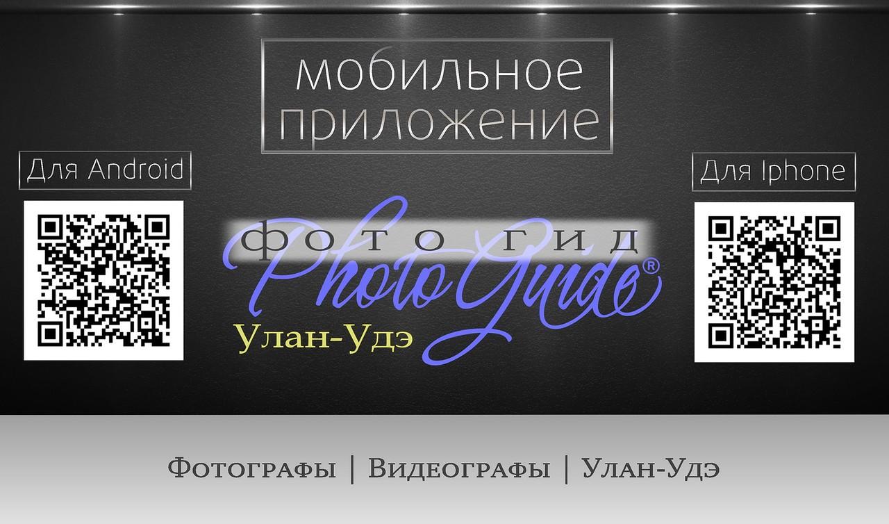 dvc4NYsvBL4.jpg