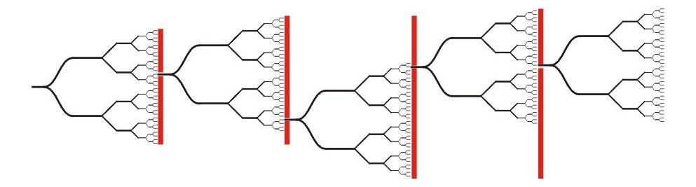BinaryTree-4 - Copy