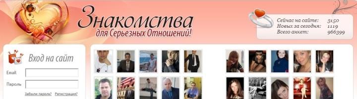 golie-devushki-video-sessiya