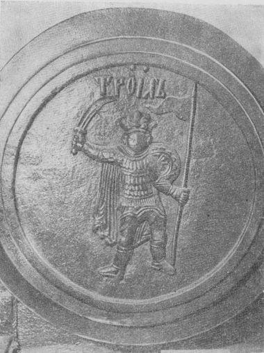 detalsizobrazhenimtrojanskogokonja.pushkatroil.masterandrejjchoov.1590g.