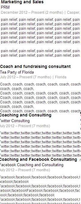 HmmmCoaching