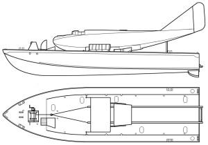 Lighter 1000px Seaplane 1