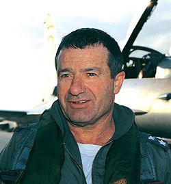 Alam Epstein F-16A -7