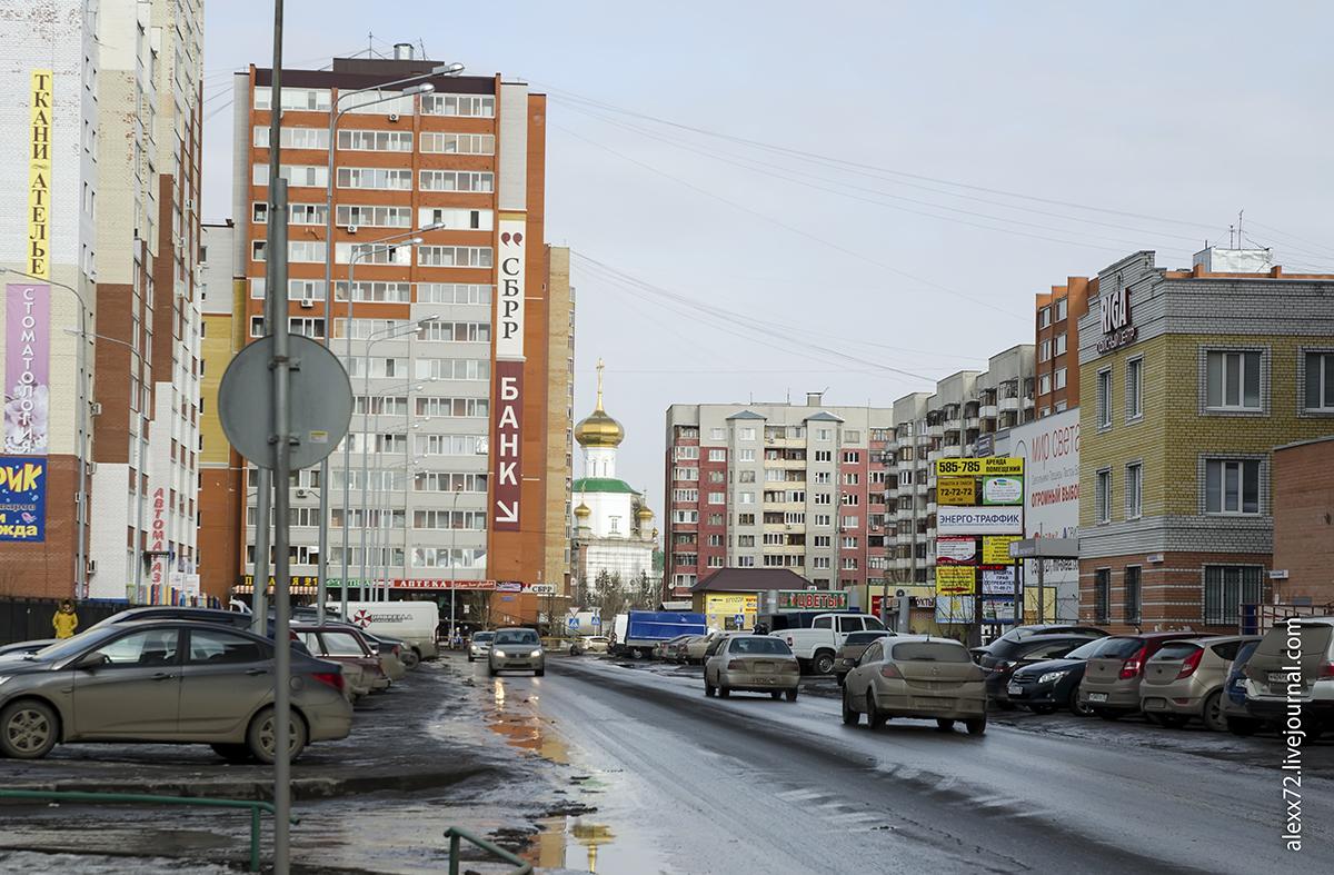 фото сек на улице