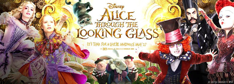 alice-through-looking-glass_nws8