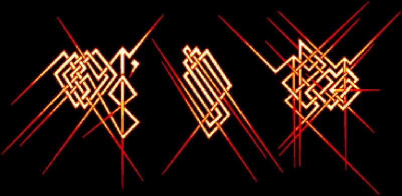 logoG
