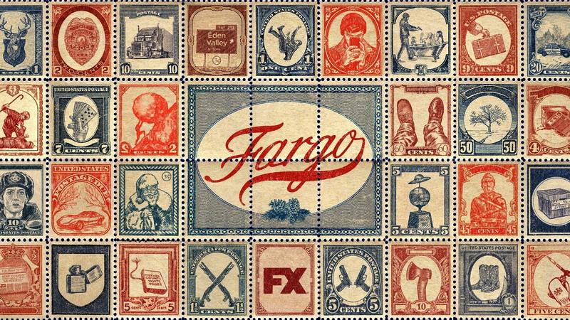 Fargo3-1