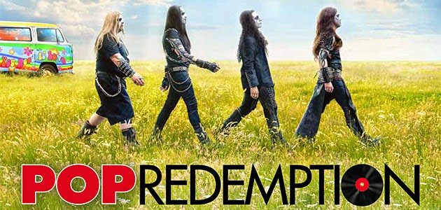 pop-redemption