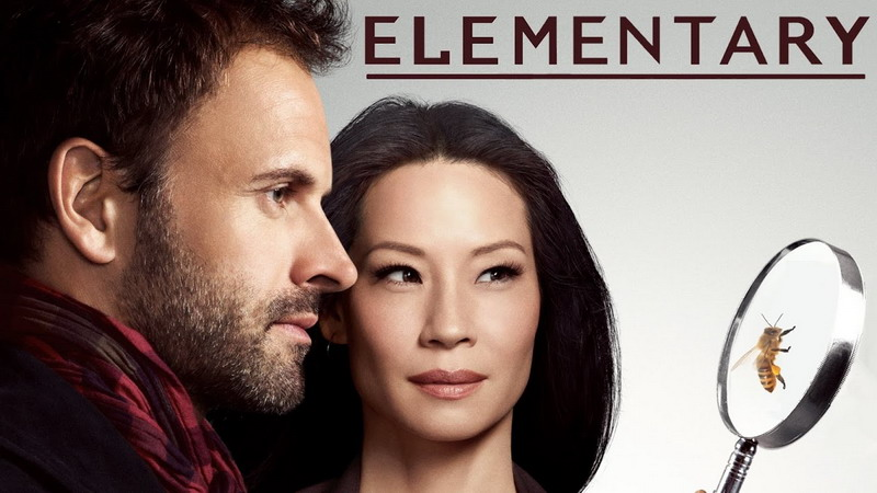elementary-season-3-cover