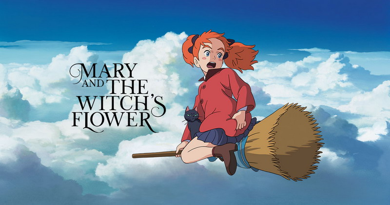 Mary-and-The-Witchs-Flower