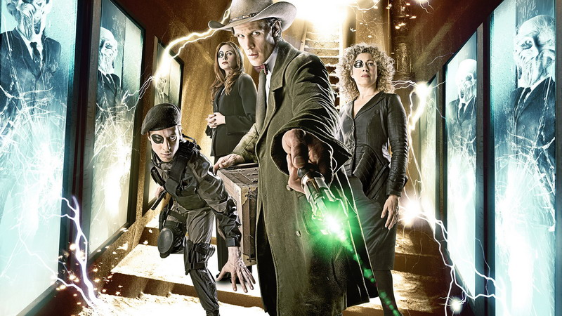 doctor who s06