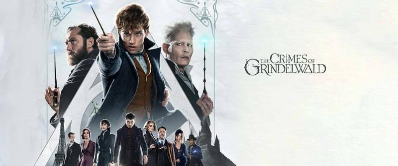 fantastic-beasts-the-crimes-of-grindelwald-1