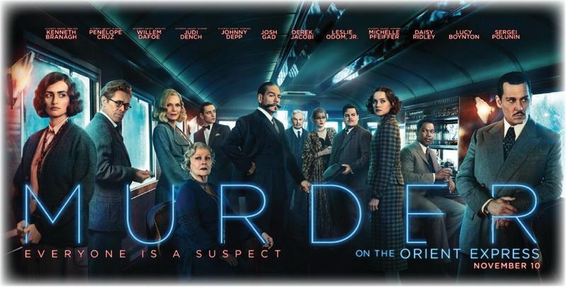 murder2017