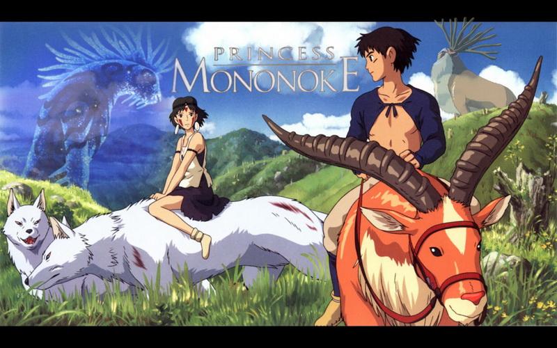 princess_mononoke