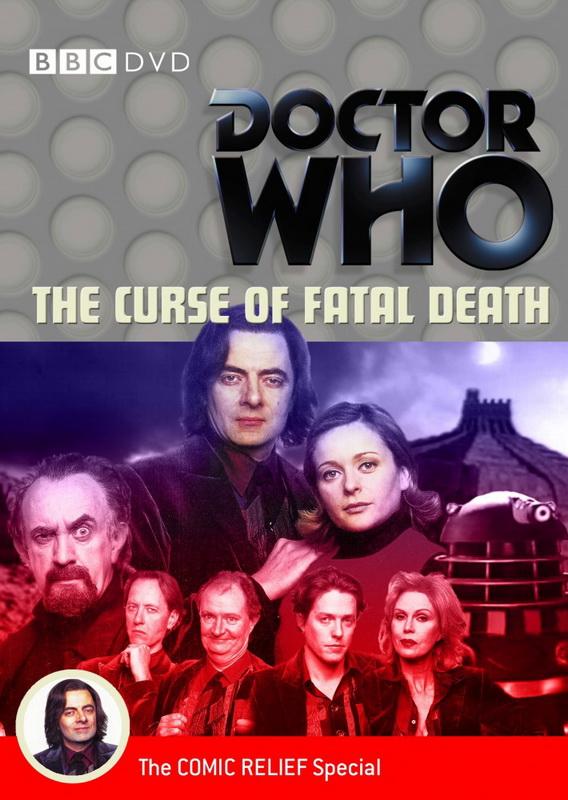 curse of fatal death 800