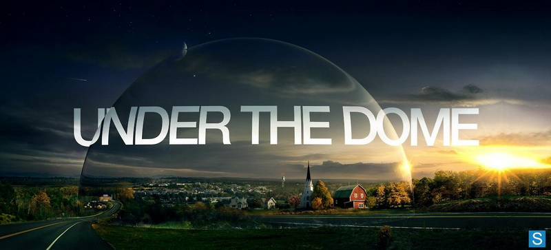 Under-the-Dome 3