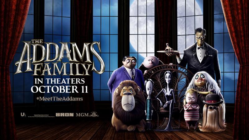 addams-family-2019-2