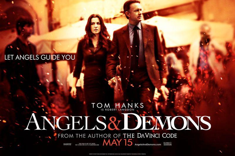 angelsdemons_13