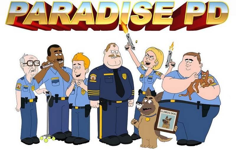 paradise-pd