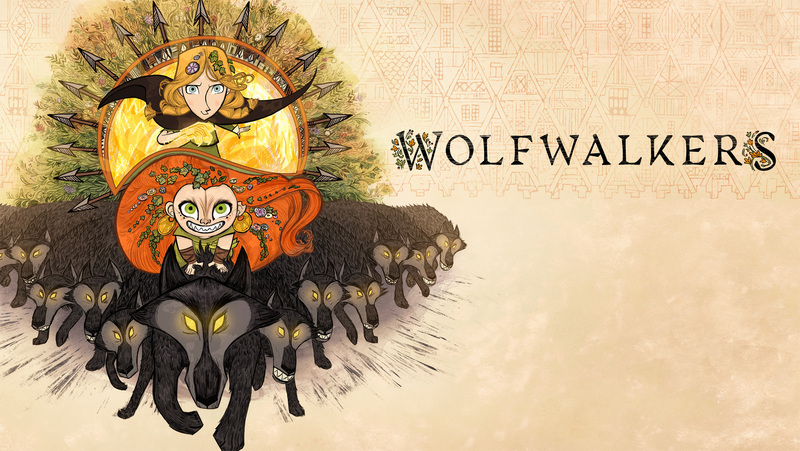 wolfwakers5