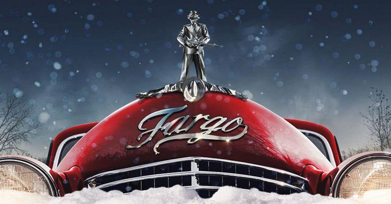 Fargo 4b