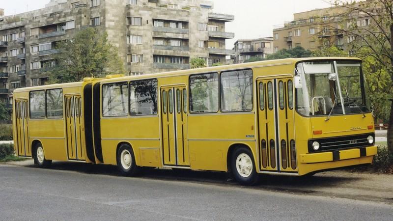 ikarus-280-7