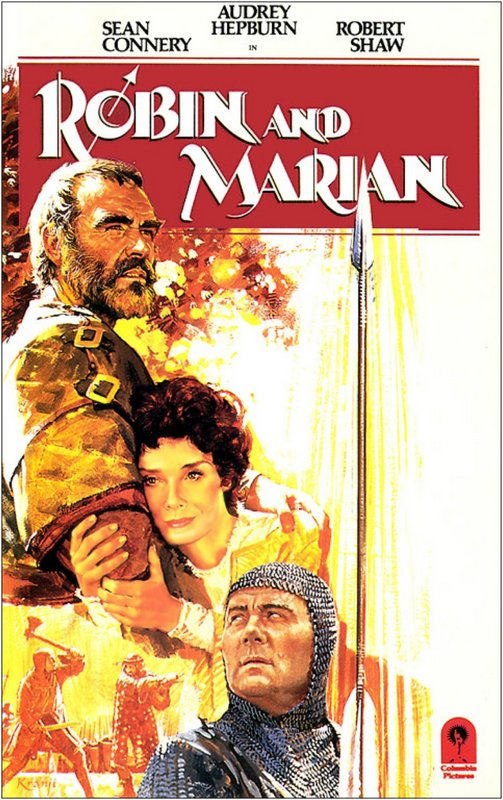 robin-and-marian