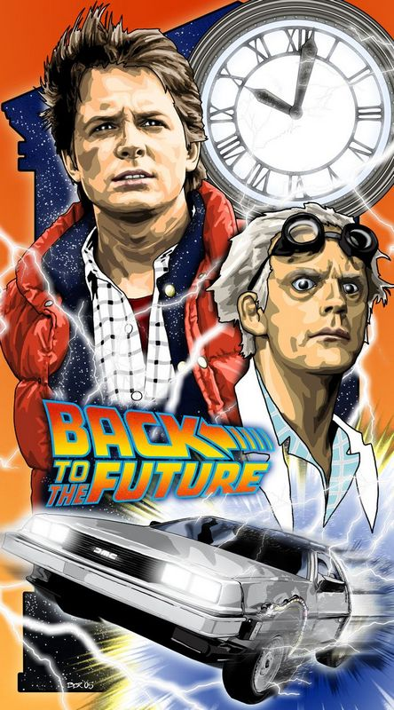 back-to-the-future800