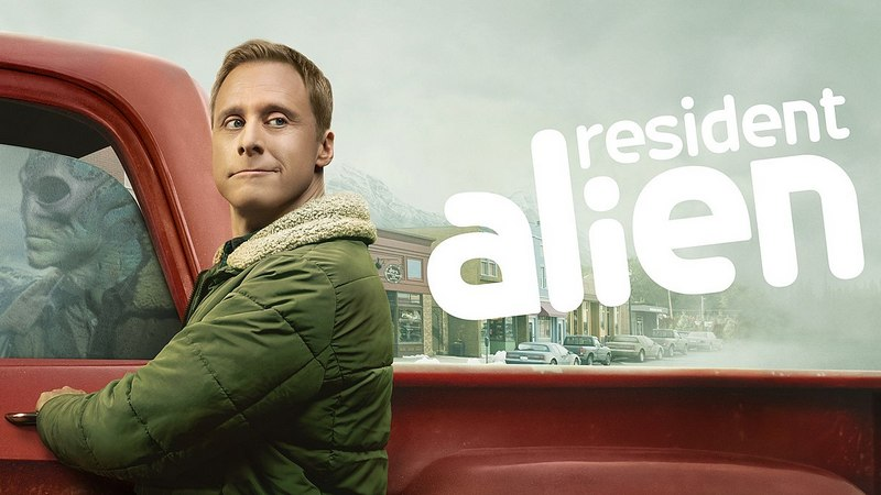 Resident_Alien 1
