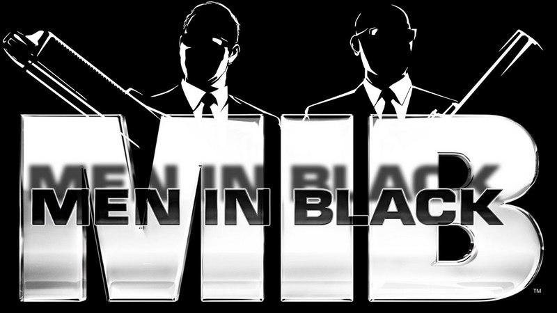MiB-black