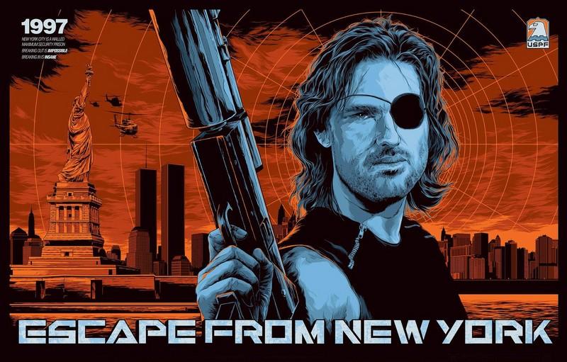 escape-from-new-york-kurt-russell-snake-plissken