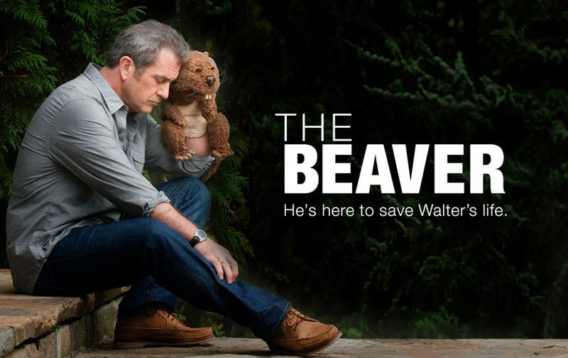 TheBeaver
