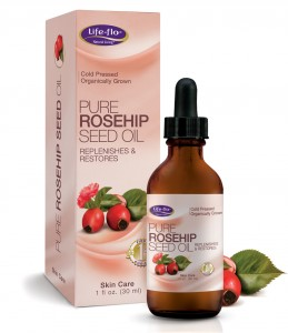 8025294_pure_rosehip_oil